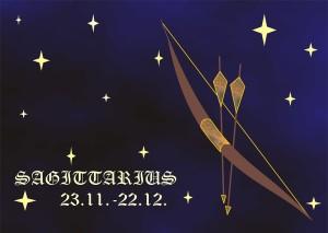 horoscope-1505423_960_720